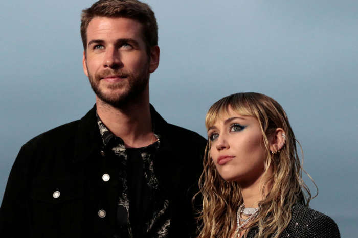 Liam Hemsworth Reportedly Not Over Miley Cyrus Yet - He Was Convinced They Would Start A Family