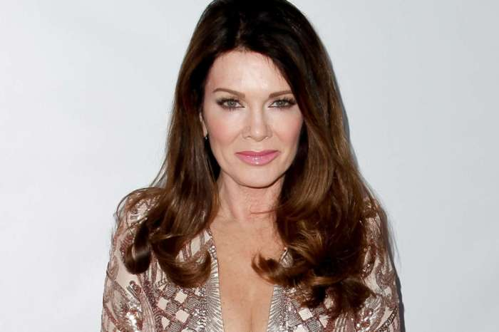 Lisa Vanderpump Looking Forward To Being On Vanderpump Rules A Lot More After Her RHOBH Exit