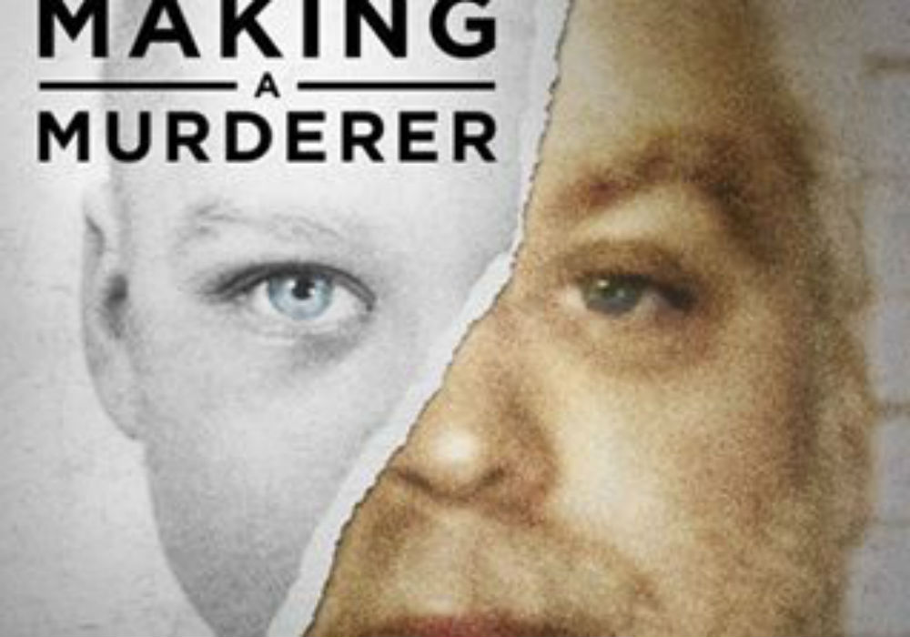 Wisconsin inmate reportedly confesses to infamous 'Making a Murderer' killing