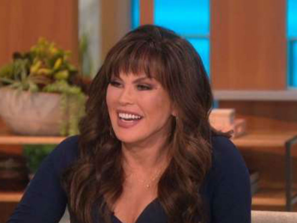 """marie-osmond-was-shamed-for-going-back-to-work-after-son-michaels-suicide"""