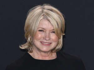Twitter Declares That Martha Stewart Has More Credibility As A Gangster Than Tekashi 6ix9ine