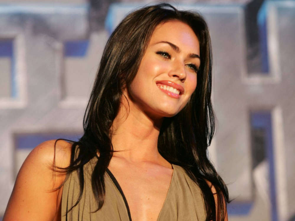 """""""megan-fox-says-she-felt-unaccepted-by-feminist-movement-on-account-of-her-appearence"""""""