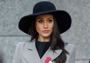 Meghan Markle Renews Her Trademark For 'The Tig' - Is The Duchess Of Sussex Relaunching Her Style Blog?