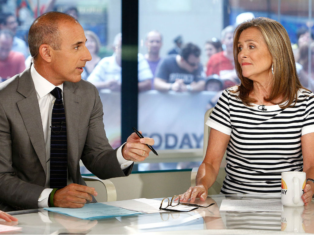 """meredith-vieira-recalls-learning-of-matt-lauer-sexual-misconduct-allegations"""