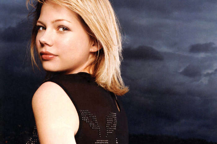 Singer Michelle Williams Calls Out Fans Who Mistake Her For Actress Michelle Williams