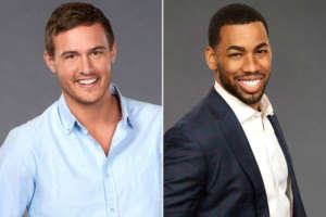 Mike Johnson Reveals When He Found Out He Wasn't The Bachelor And Expresses His Disappointment