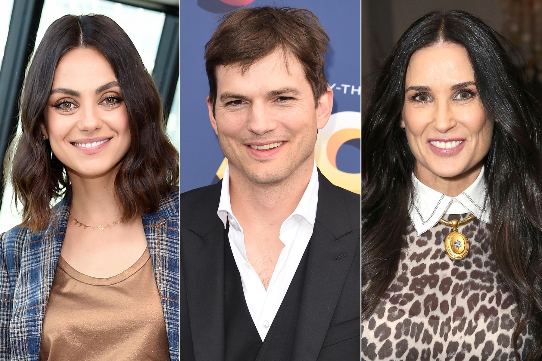 mila-kunis-disapproves-of-demi-moores-recent-public-statements-about-her-husband-ashton-kutcher-is-this-just-about-selling-books