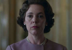 Netflix Drops Trailer For Season 3 Of The Crown As Queen Elizabeth Transitions From Young Woman To 'Old Bat'