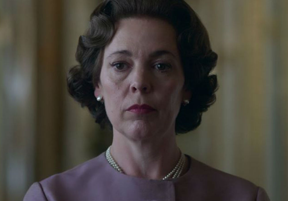 """""""netflix-drops-trailer-for-season-3-of-the-crown-as-queen-elizabeth-transitions-from-young-woman-to-old-bat"""""""