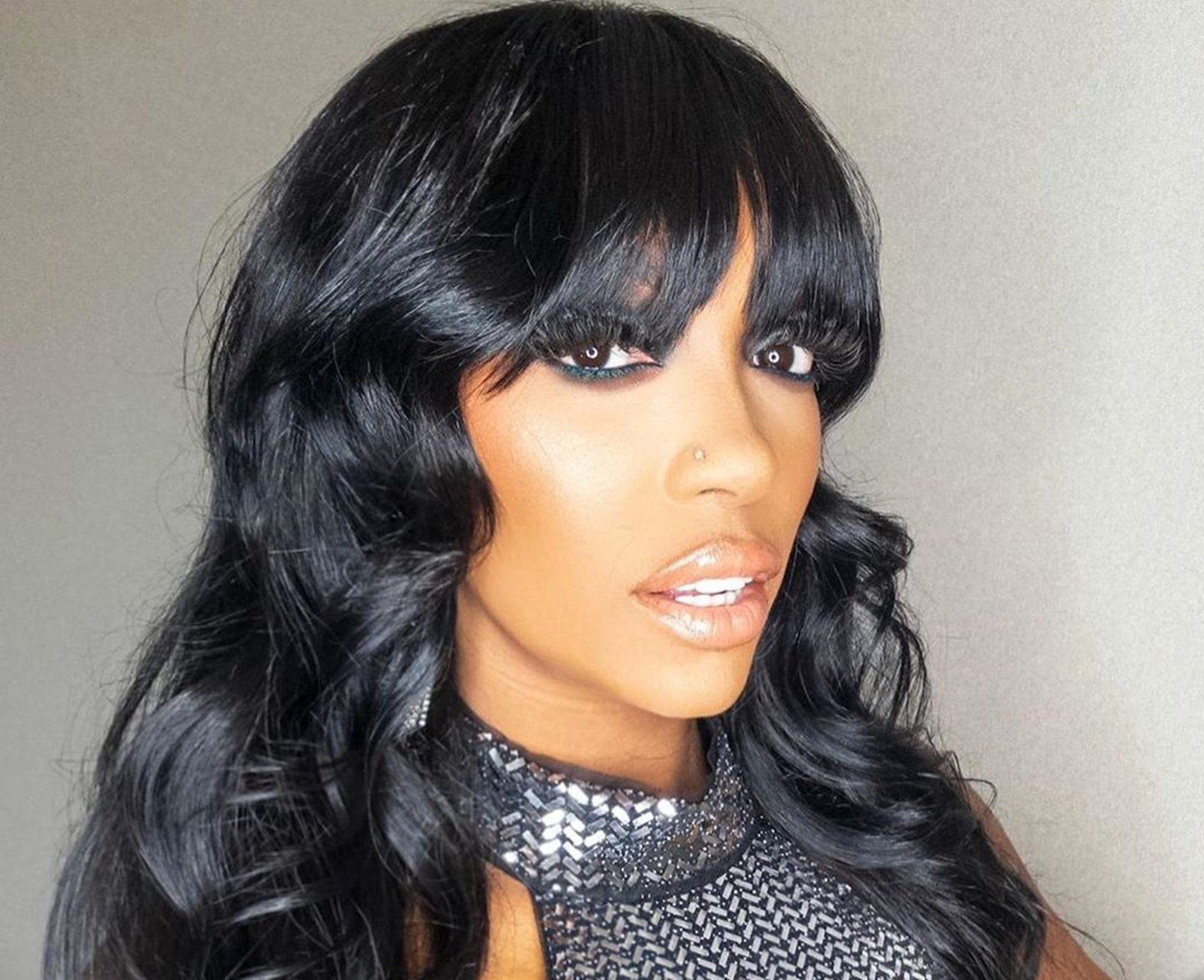 """porsha-williams-makes-a-big-move-with-dennis-mckinley-and-rhoa-fans-are-delighted"""