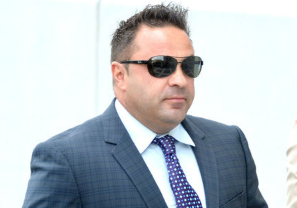 """rhonj-star-joe-giudice-could-be-back-home-in-new-jersey-by-the-end-of-the-week"""