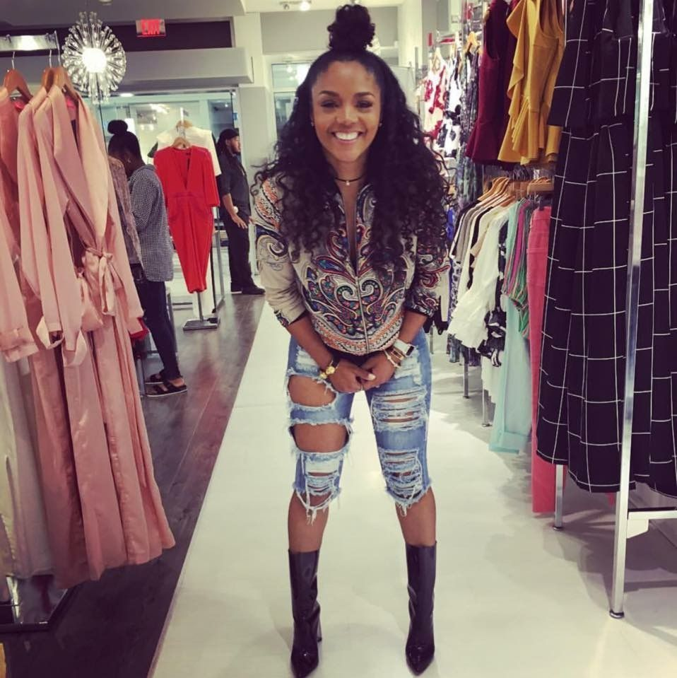 Rasheeda Frost Is Accused By Fans Of Lying Following Her Recent IG Post