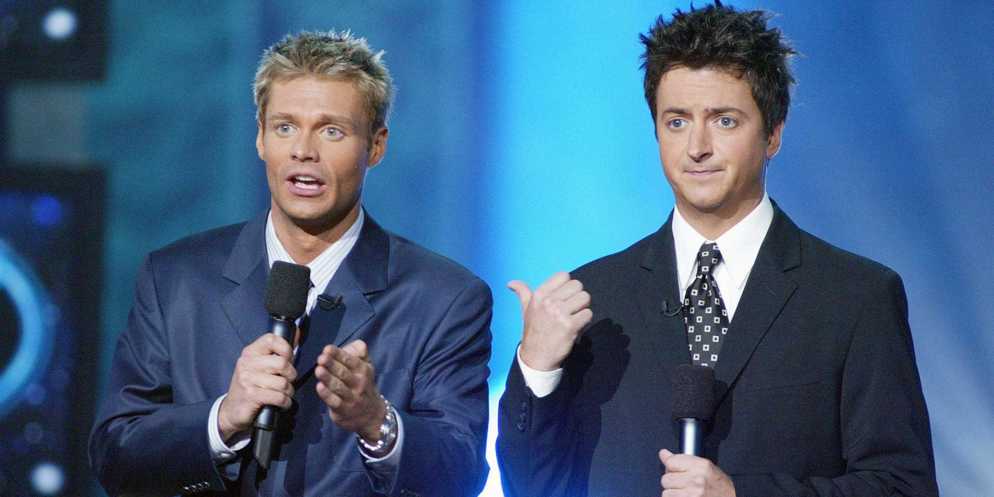 """""""former-american-idol-host-brian-dunkleman-will-be-back-on-tv-after-being-shamed-for-being-an-uber-driver"""""""