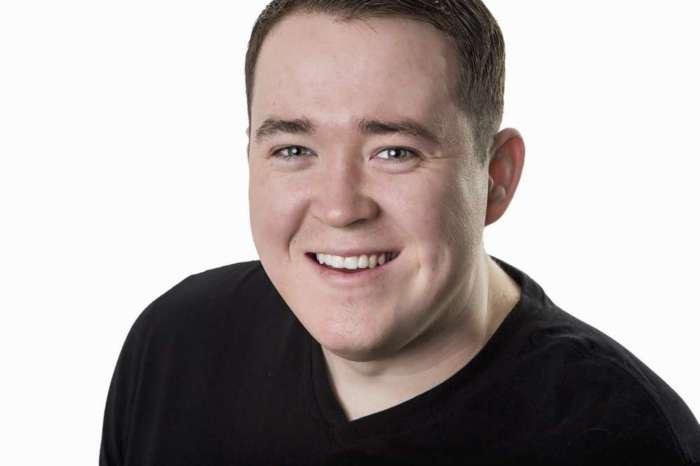 SNL Cast Member Shane Gillis Reportedly Apologized To Chris Gethard For Homophobic Jokes
