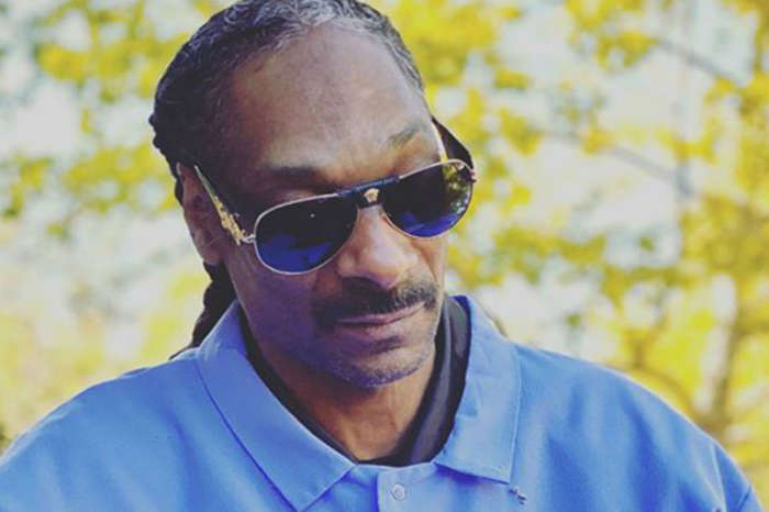 Snoop Dogg's Grandson Kai Love Dies Just Ten Days After His Birth