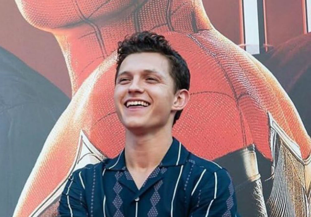 Spider-Man Is Safe In The MCU As Marvel And Sony Reach Agreement - See Tom Holland's Perfect Reaction