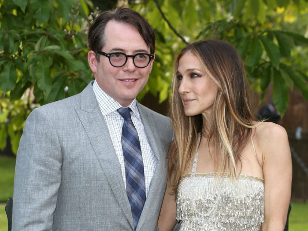 """sarah-jessica-parker-and-matthew-broderick-return-to-broadway-together-for-first-time-in-decades"""