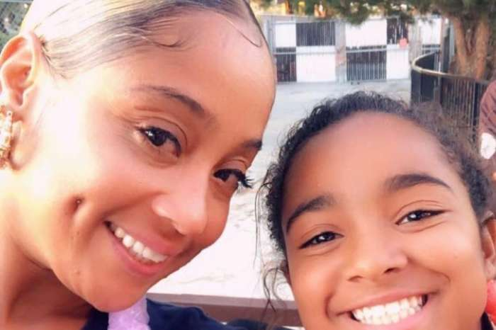 Nipsey Hussle's Daughter, Emani Asghedom, Confirms She Is Resilient As Custody Battle With Tanisha Foster Looms On