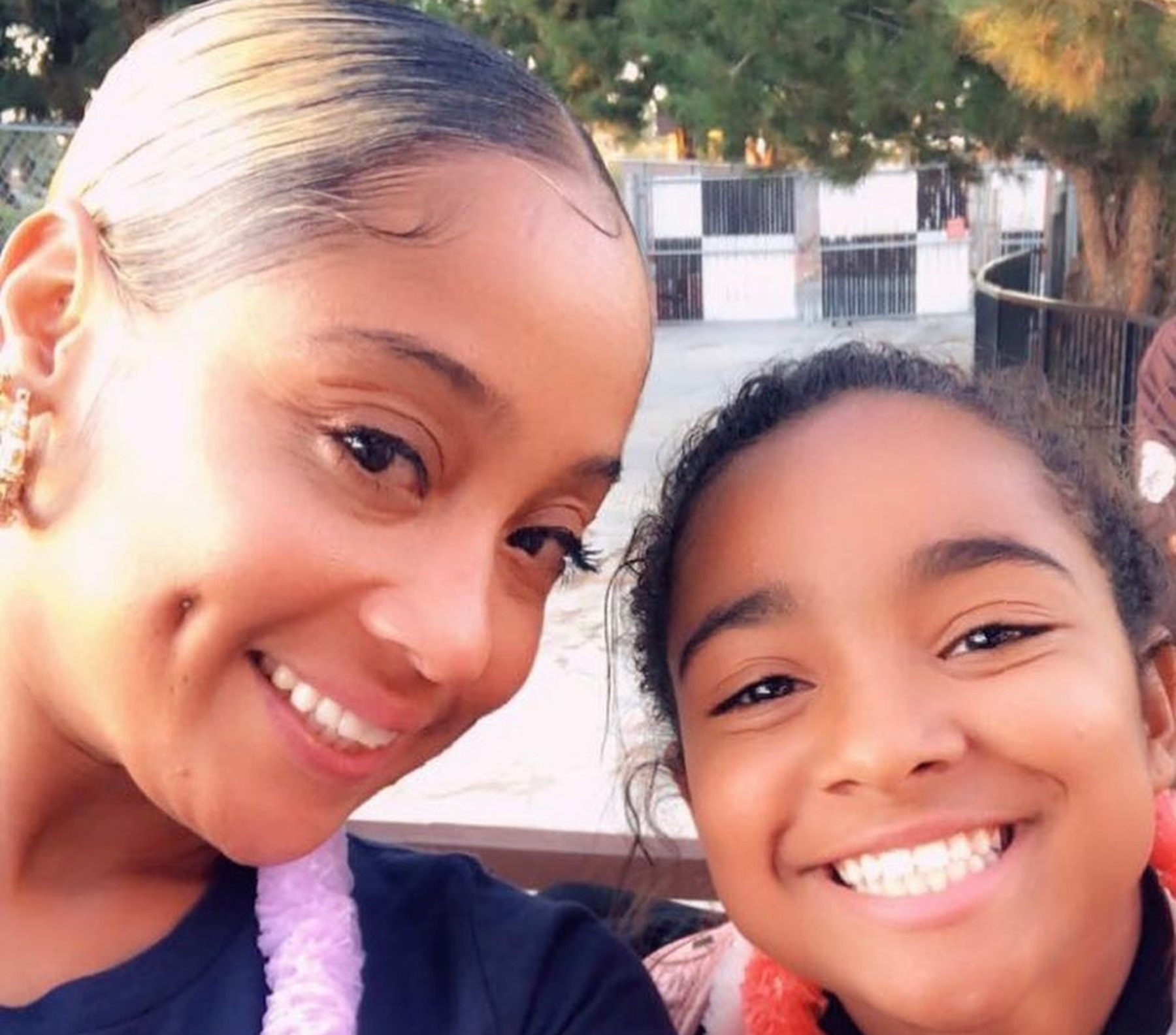 """""""nipsey-hussles-daughter-emani-asghedom-confirms-she-is-resilient-as-custody-battle-with-tanisha-foster-looms-on"""""""