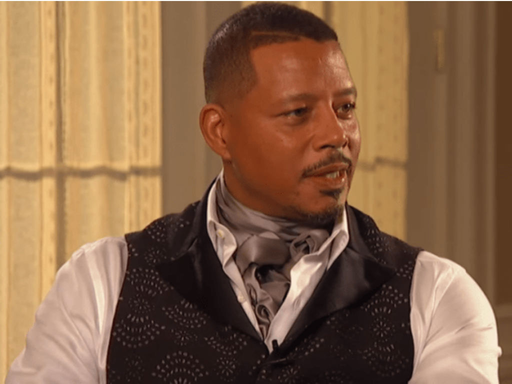 """terrence-howard-reveals-he-is-quitting-acting-when-empire-ends"""