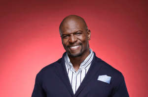 Terry Crews Says The Fact Kevin Hart Made It Out Of The Car Wreck Alive Is 'Miraculous'