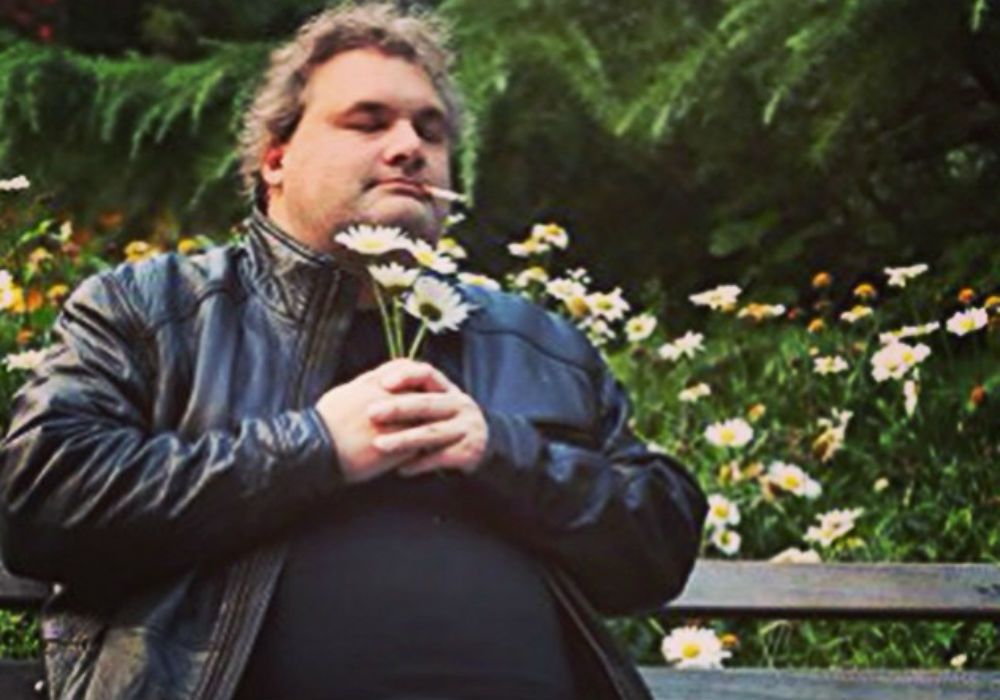 """""""the-new-artie-lange-comedian-looks-completely-different-as-he-reveals-he-is-seven-months-sober"""""""