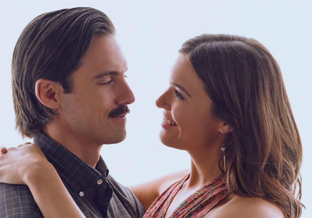 This Is Us Season 4 Premiere Filled With 'Strangers' In The Past, Present, And Future