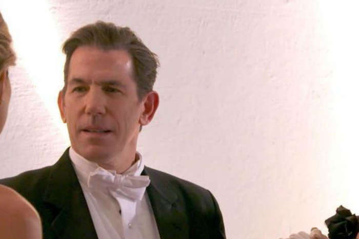 Thomas Ravenel's Assault Case Is Finally Over and The Former 'Southern Charm' Star Managed To Avoid Jail Time