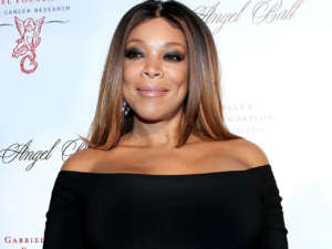 Wendy Williams Reportedly Ditched New York Fashion Event To Avoid Rapper Lil' Kim Amid Their Beef