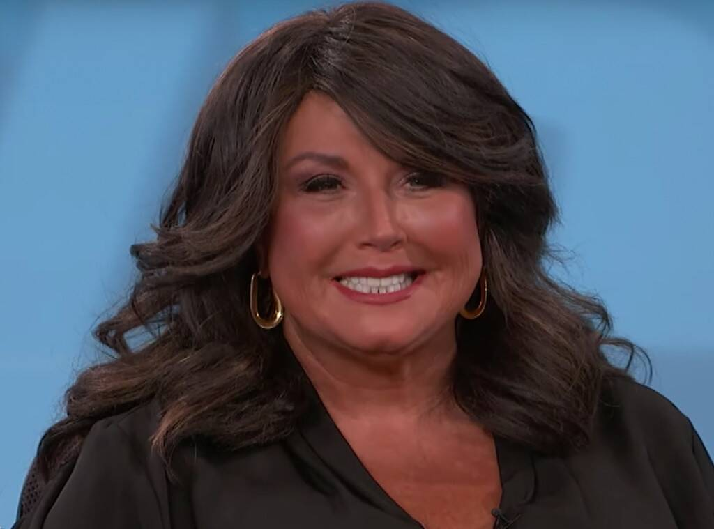 """""""abby-lee-miller-walks-again-for-the-first-time-on-camera-in-more-than-a-year-check-out-the-clip"""""""