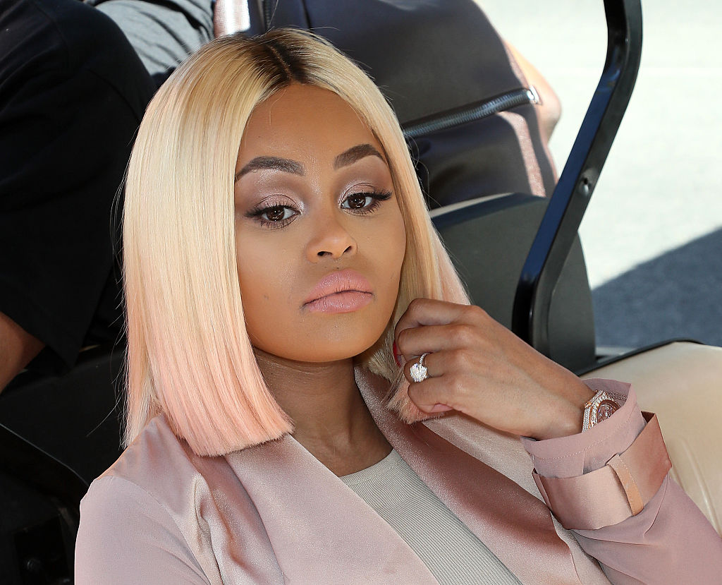"""blac-chynas-show-the-real-blac-chyna-was-a-blast-this-sunday"""