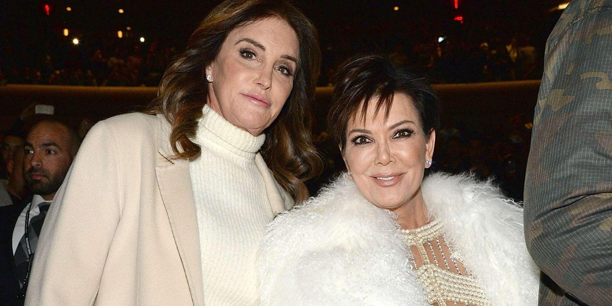 Kylie Jenner hospitalised, will miss Paris Fashion Week