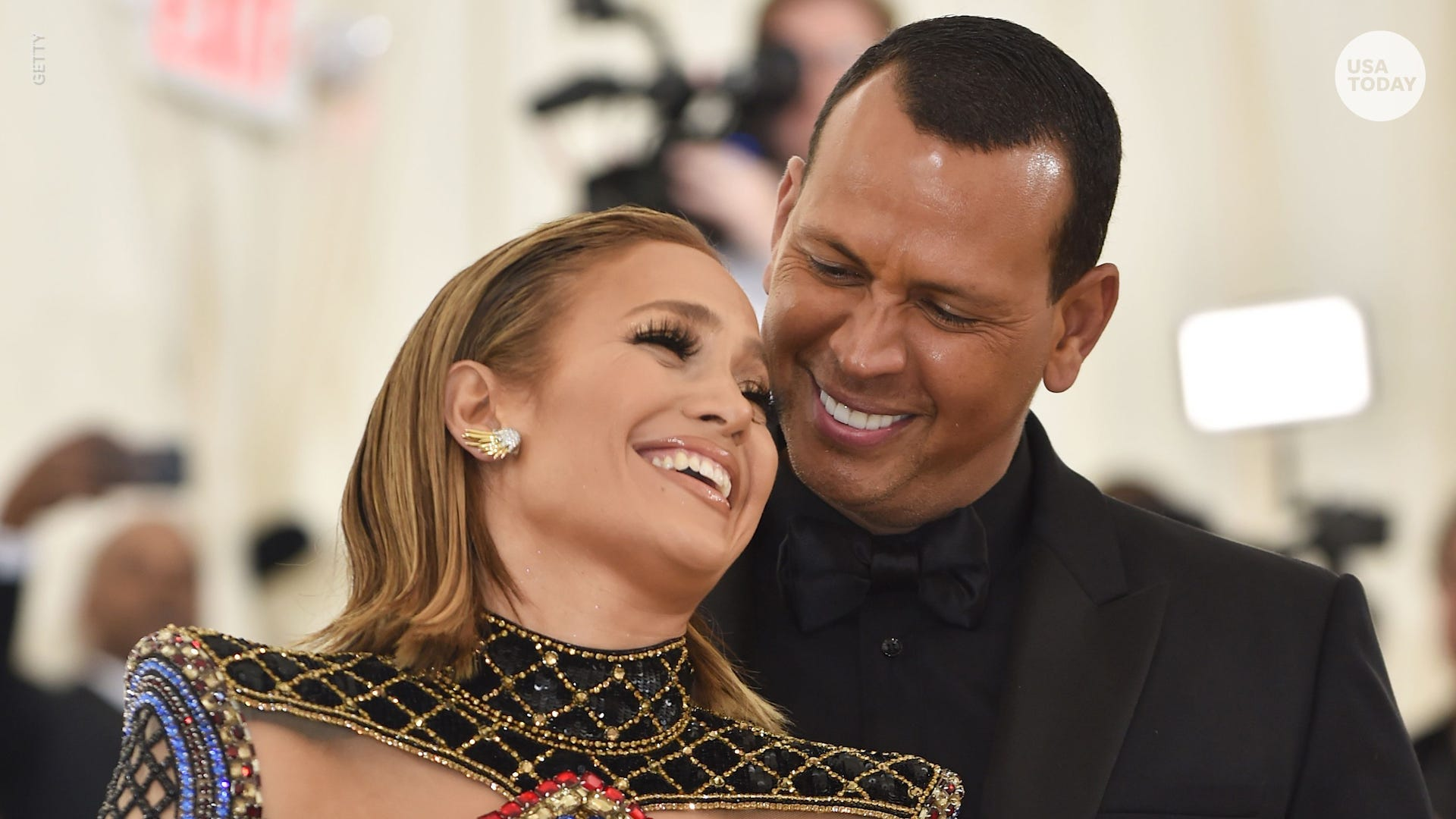 """""""jennifer-lopez-says-shed-like-to-have-babies-with-alex-rodriguez"""""""