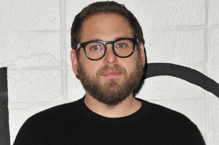 Jonah Hill Might Join The Cast Of The Next 'Batman' Movie Alongside Robert Pattinson - Details!