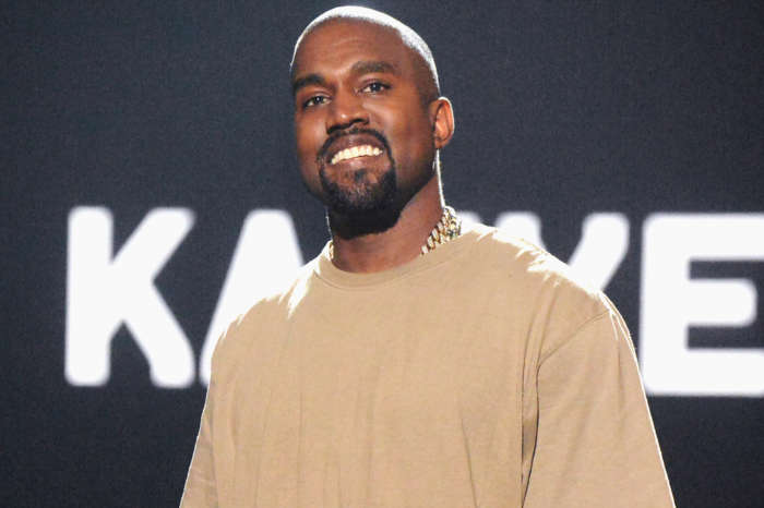 Kanye West Video Showing Him Supposedly Eating His Own Earrwax Goes Viral And Fans Freak Out!