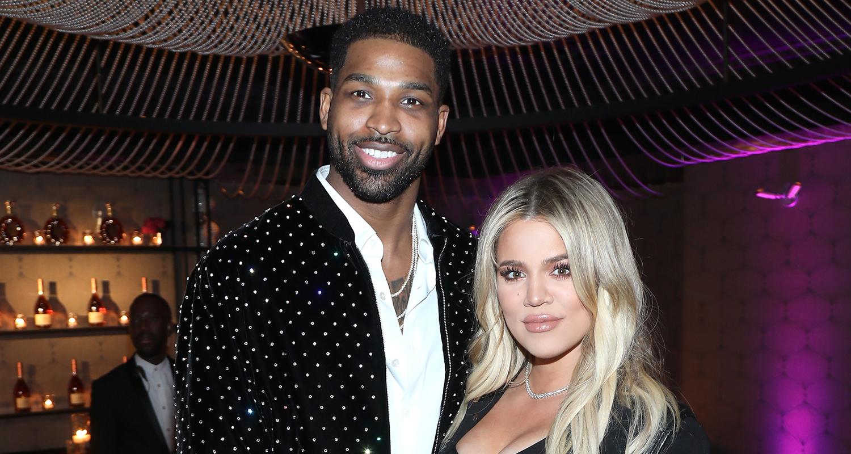 Khloe Kardashian On Tristan Thompson: She'll Never 'Trust' Him Again
