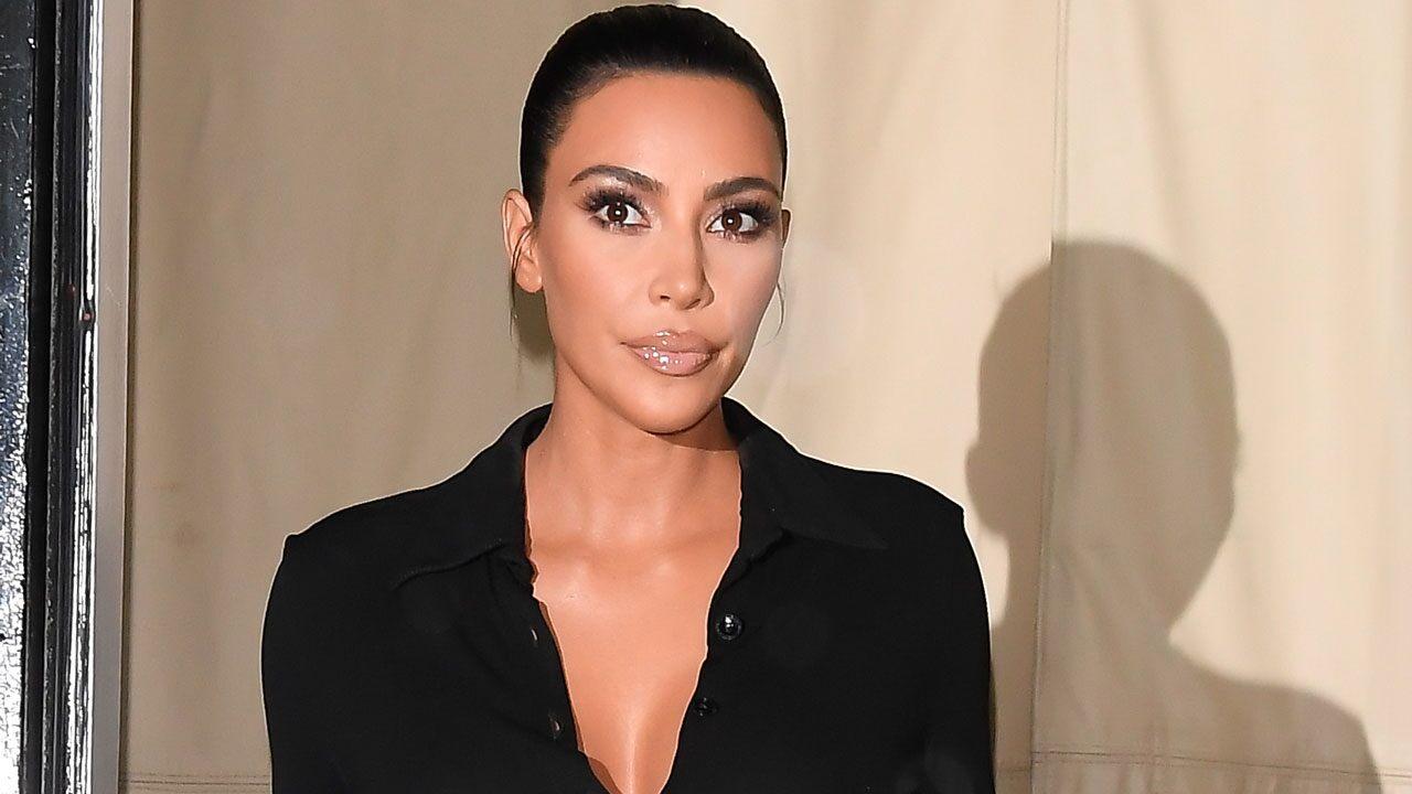 """kuwk-kim-kardashian-reveals-she-postponed-delivering-daughter-north-to-get-a-manicure"""