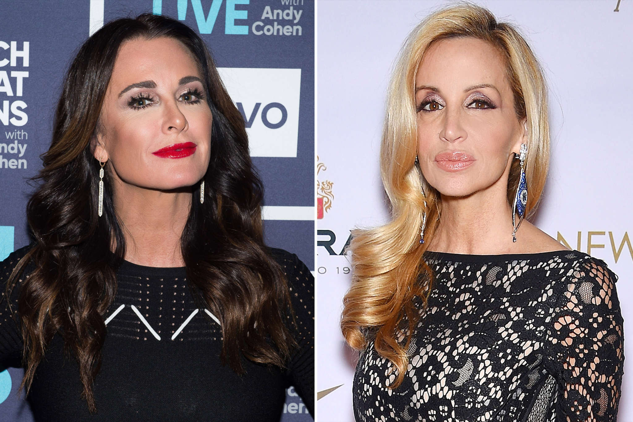 """""""camille-grammer-says-the-rhobh-reunion-episode-would-have-been-adud-in-her-absence-she-shades-kyle-richards"""""""
