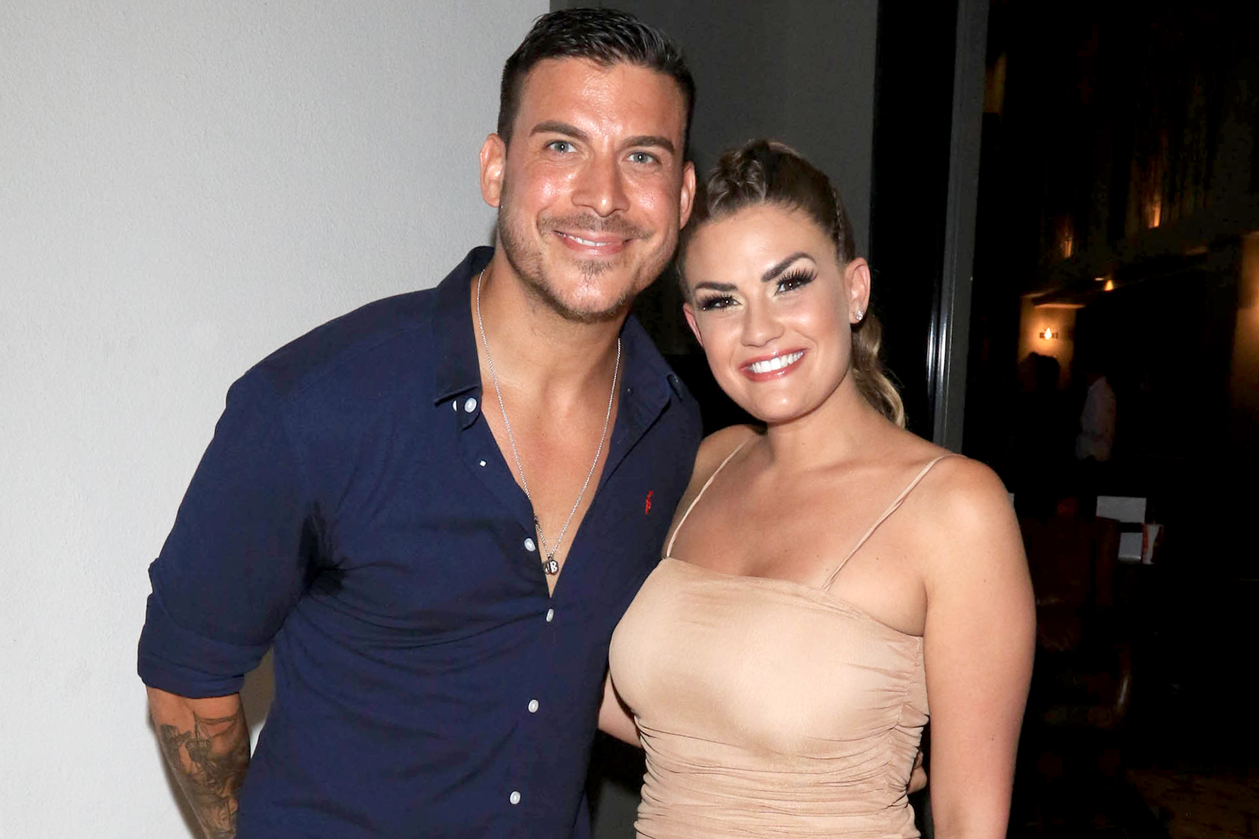 """jax-taylor-and-brittany-cartwright-defend-lala-kent-after-50-cent-insults-her"""