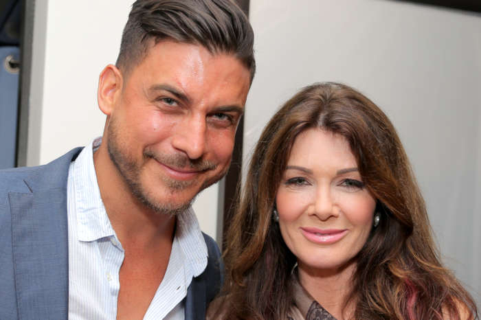 Jax Taylor Says Lisa Vanderpump Is 'Happier' After Her RHOBH Exit