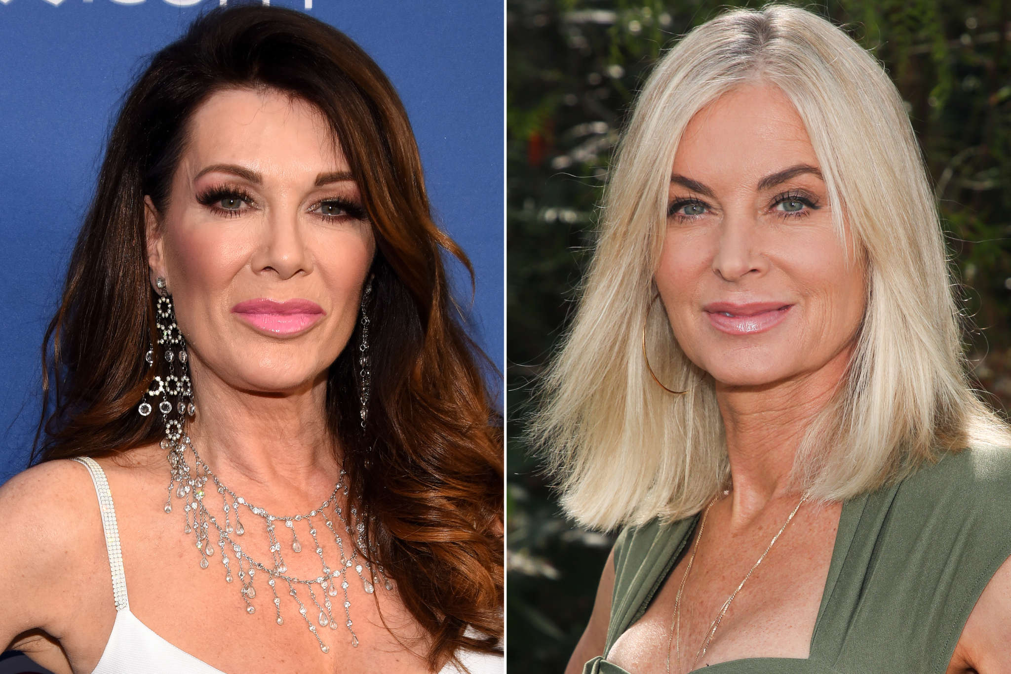 """""""eileen-davidson-claps-back-at-lisa-vanderpump-for-saying-she-was-fired-from-rhobh-what-is-the-truth"""""""