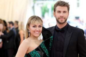 Liam Hemsworth Blindsided By Miley Cyrus' Split Announcement - He Found Out From Social Media Too While Still Trying To Save The Marriage