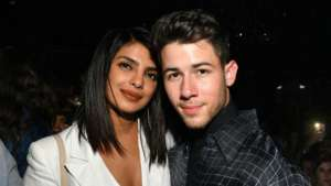 Priyanka Chopra Pays Tribute To Husband Nick Jonas With Special Birthday Video - Check It Out!