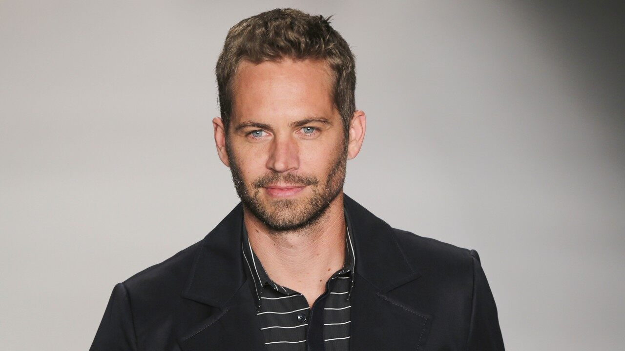 """paul-walkers-daughter-20-remembers-her-late-father-with-birthday-tribute-see-the-throwback-pic"""