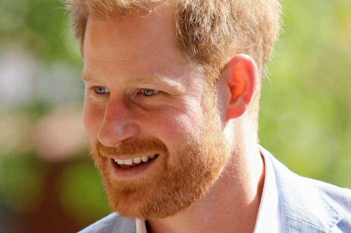 Meghan Markle News | Celebrity Gossip - Celebrity News