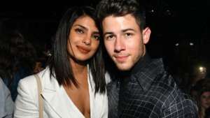 Priyanka Chopra Rents Out Football Stadium To Celebrate Hubby Nick Jonas' Birthday Proving She's 'The Wife No.1!'