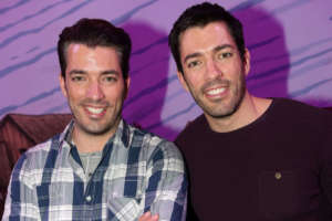 Jonathan And Drew Scott Update Fans On Brother J.D.'s Health After Scary Hospitalization That Made Him Think He Was Dying