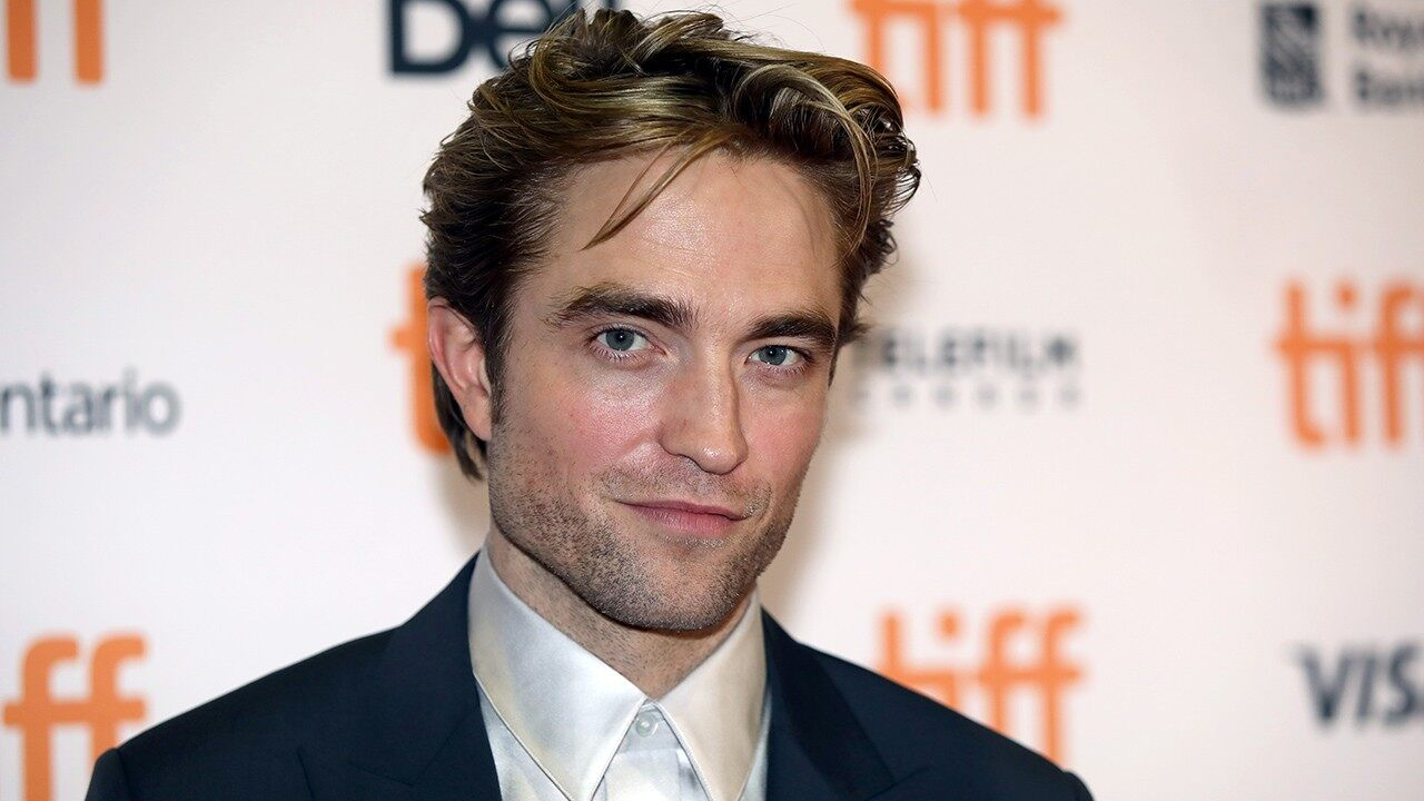 Christian Bale Approves of Robert Pattinson As the New Batman