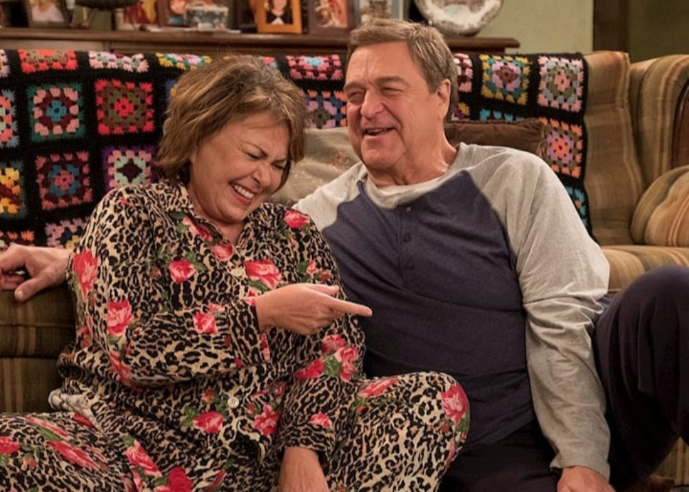 """""""roseanne-barr-returns-to-stand-up-with-andrew-dice-clay"""""""