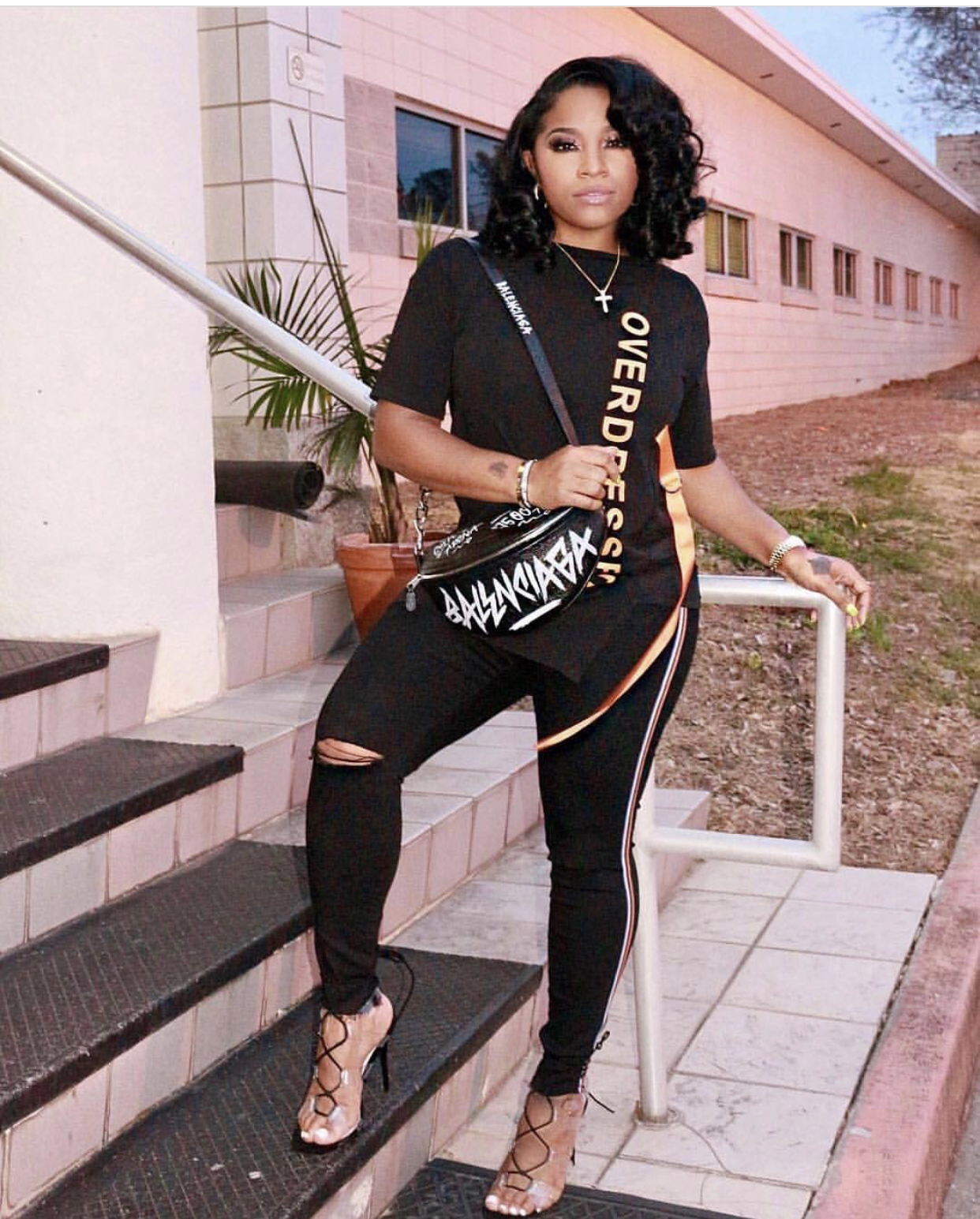 """""""toya-wright-is-gearing-up-to-celebrate-weight-no-mores-first-anniversary-of-changing-lives-and-lifestyles"""""""